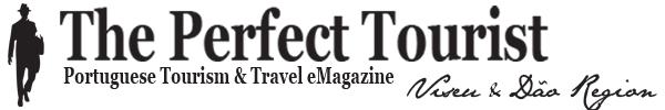 Viseu Dão–Lafões Tourism Guide